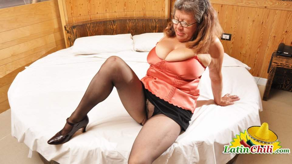 are absolutely indian woman naked amatuer excellent and duly answer