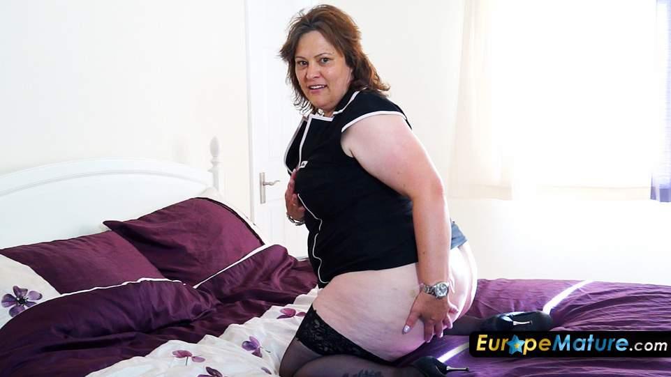 Fat chubby ass bbw tube