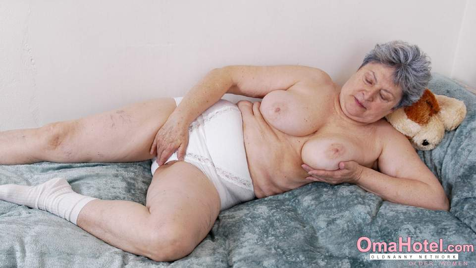 Agedlove hot latin mature lady hardcore fuck 6