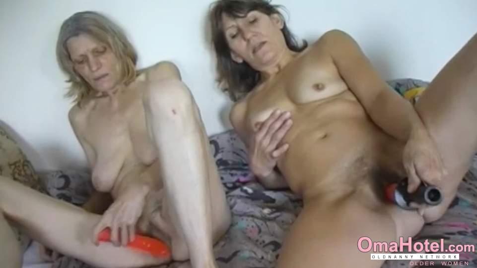 darmowe brzydkie puszyste porno
