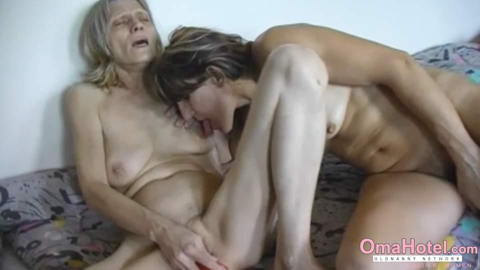 Filmy o wysokiej rozdzielczości lesbijek