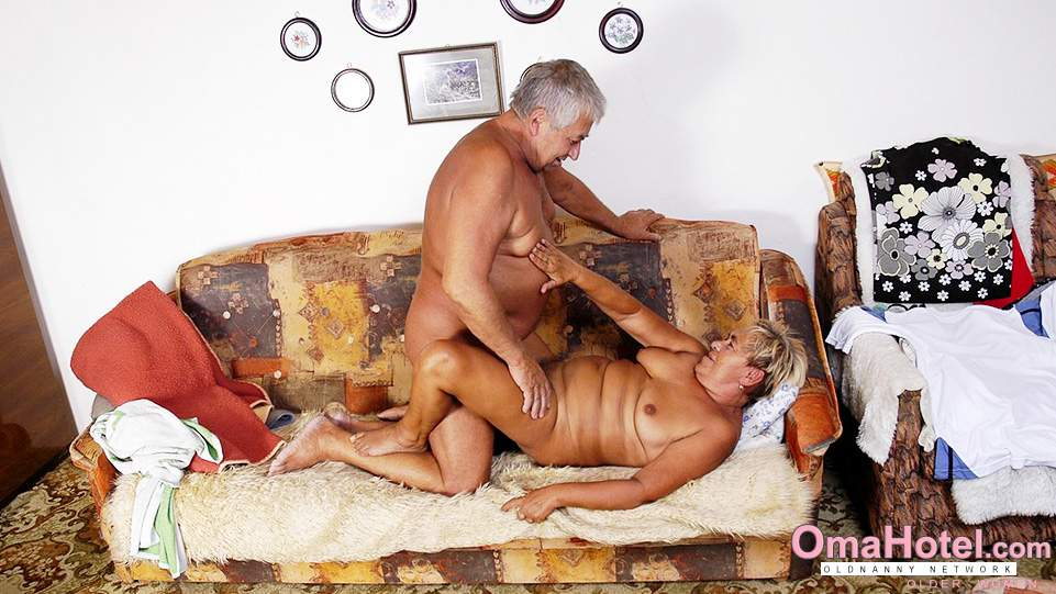 Agedlove camilla and marc kaye hardcore fuck - 1 part 8