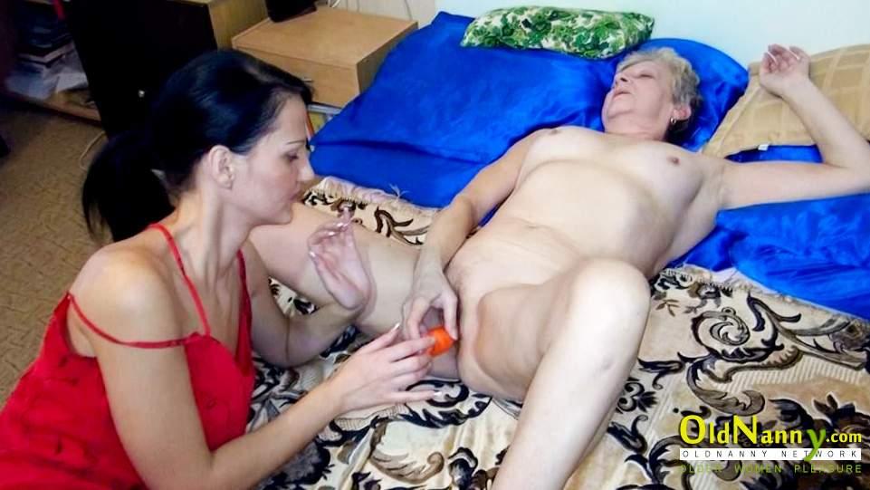 Sister sister porn gif