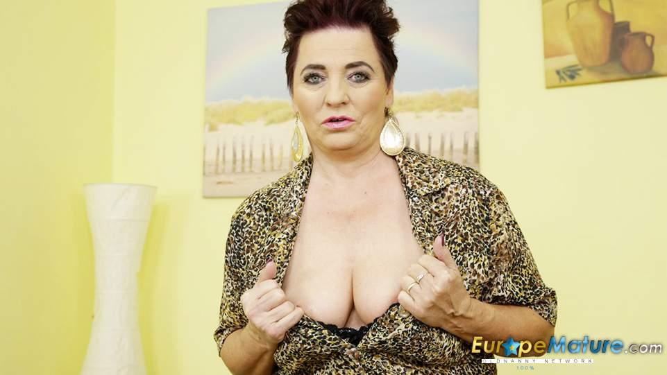 nagie zdjęcia owłosione mamuśki długie mamuśki filmy porno