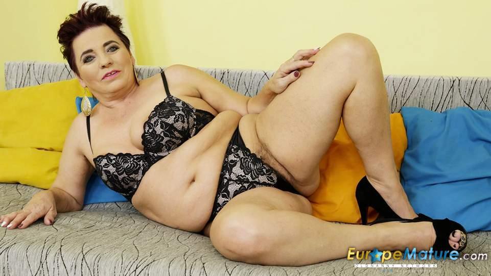 Latynoski Kobiecy wytrysk porno