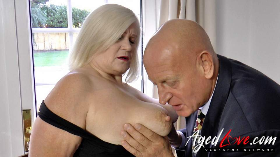 Milf lacey star nude anal white guy