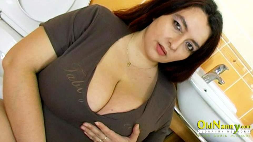 Anita weaver hot naked