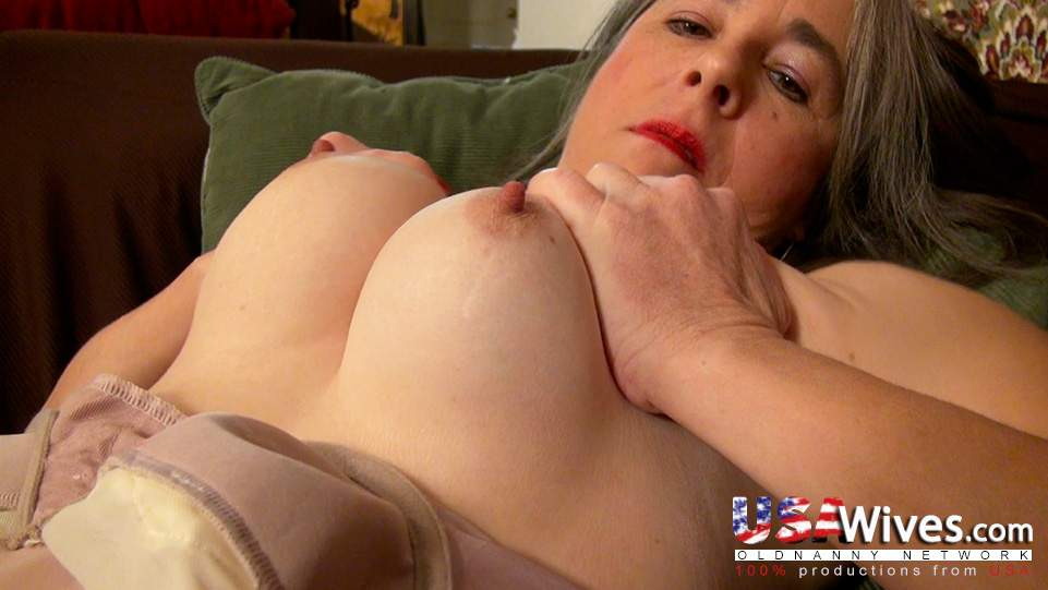 Agedlove mature chubby trisha and sam hardcore 7