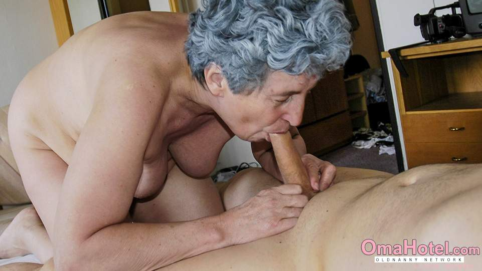 Agedlove mature tiger and mark kaye hardcore - 1 part 2
