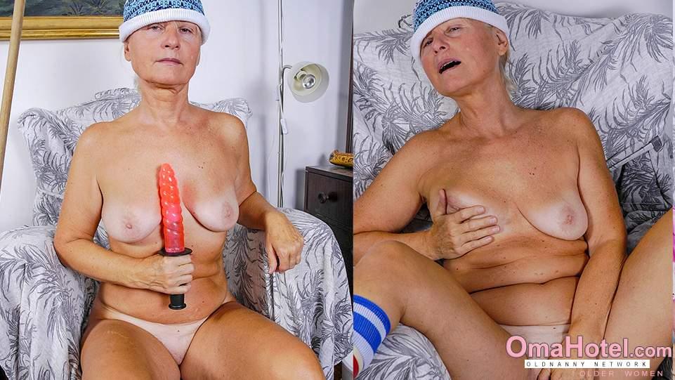 Heiße Massage n Sex