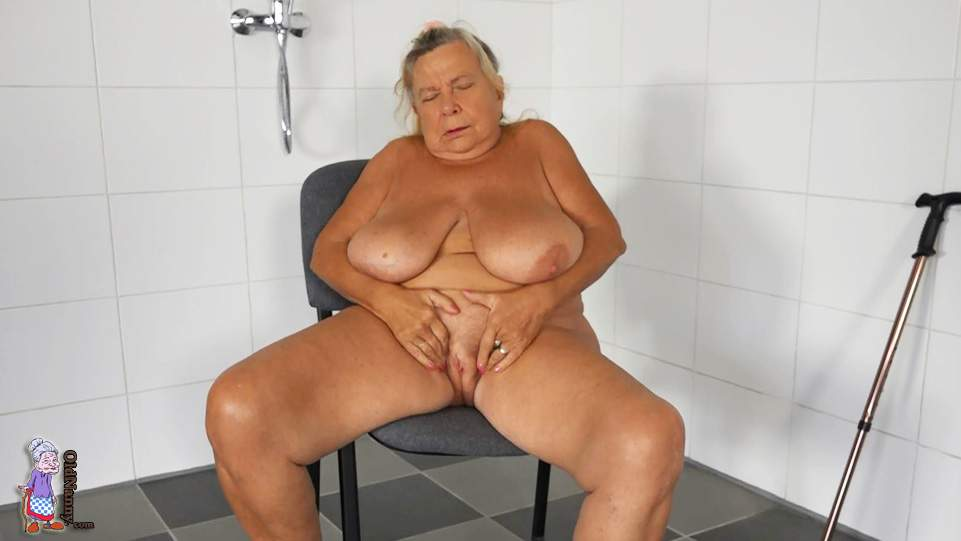 image Agedlove mature claire knight hardcore footage