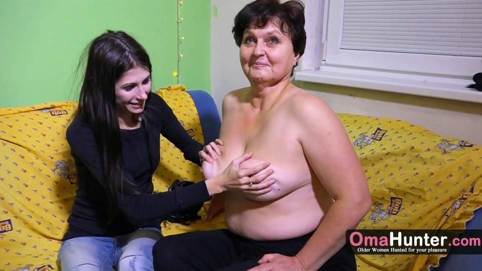 Agedlove horny mature tigger hardcore fucking - 2 part 5