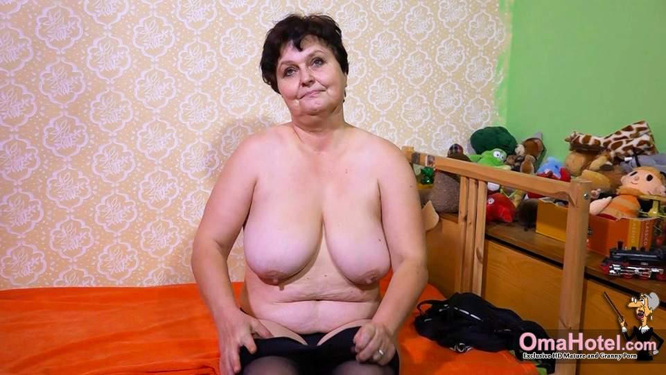 ältere damen porno reife frau beim ficken