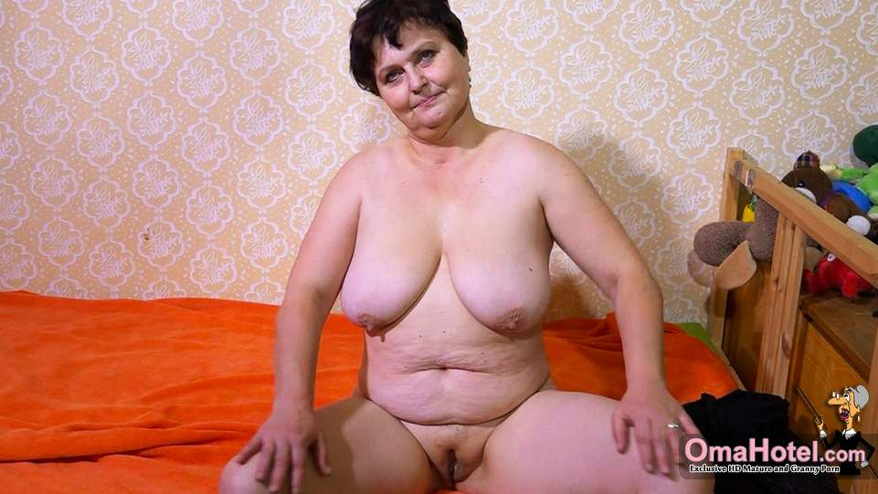 click here and see Best granny site